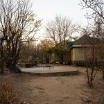 Kapula Private Camp Foto