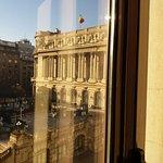 Capitol Hotel Foto