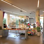 Hotel Ibis Styles Catania Acireale Foto