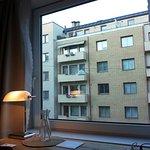 Photo de Oslo Guldsmeden - Guldsmeden Hotels