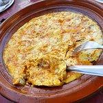 Mariam Restaurant