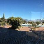 Hotel Centro Turistico Gardesano Foto
