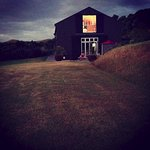 Photo de Ara Roa Accommodation - Whangarei Heads