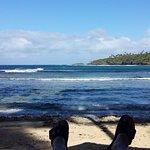 Foto de Namale the Fiji Islands Resort & Spa