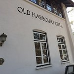 Old Harbour Hotel照片