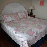 The #1 Coastal Inn and Suites