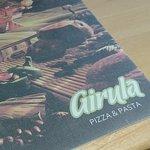 Girula Pizza & Pasta Foto