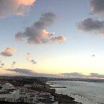 Foto de Hotel Farah Tanger