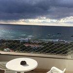 Foto di Sorriso Thermae Resort & Spa