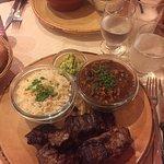 Photo of Restaurant Araucana Chez Adela