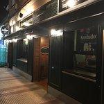 imagen Cerveceria El Irlandes Errante en Guadalajara