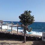 Royal Monica Playa Blanca Foto