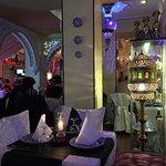 Photo de Restaurante Arrayanes