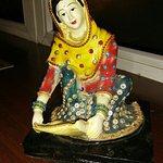 Billede af Royal India