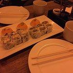 Photo of Momo Sushi Shack