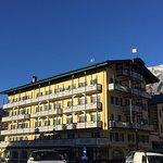 Victoria Parc Hotel