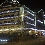 Foto di Victoria Parc Hotel