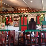 Photo of Don Jacinto Restaurant and Parilla