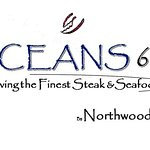 Delicious, cultured and creating a moment for all of our diners at Oceans675