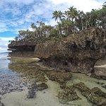 Photo de SigaSiga Sands Resort