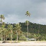 SigaSiga Sands and Plantation Villa