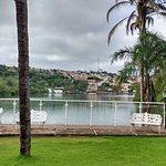 Hotel Beira Rio Photo