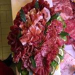 Macelleria Gastronomia La Chianga