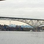 Foto de Ride the Ducks of Seattle
