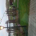 DSC_4675_large.jpg
