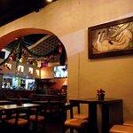 Acerto Restaurant Foto