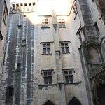 Foto de Chateau de Tarascon