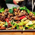 Photo de Ibis Kitchen Bar