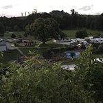 Waitomo Top 10 Holiday Park Photo