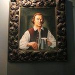 Samuel Adams Brewery Foto