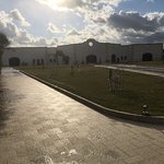 DoubleTree by Hilton Acaya Golf Resort-Lecce Foto