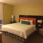 Home2 Suites Biloxi North / D'Iberville Φωτογραφία