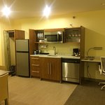 Photo de Home2 Suites Biloxi North / D'Iberville