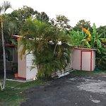 Photo de Hilltop House