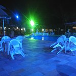 Hotel Solar do Imperador Foto