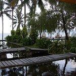 Evason Ana Mandara Nha Trang Foto