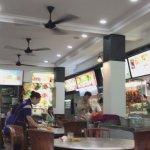 Photo of Geylang Lor 29 Fried Hokkien Mee