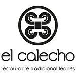 En el corazón del Barrio Húmedo se encuentra el Restaurante El Calecho, un referente a seguir en