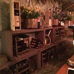 Photo de Hostaria del Borgo
