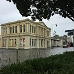 Photo of Brydone Hotel Oamaru