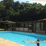 Photo of Hotel Vivenda Penedo
