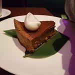 Photo de Sublime Restaurant & Bar