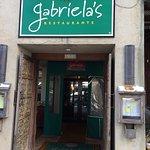 Photo de Gabriela's