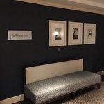 Embassy Suites by Hilton Portland Foto
