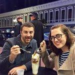 Photo of Ghirardelli Ice Cream & Chocolate Shop