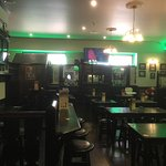 Hennessy's Irish Bar Foto